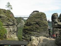 Kletterausrüstung Ausleihen Dresden : Dresden 1206 ausflugtipps in die vergangenheit