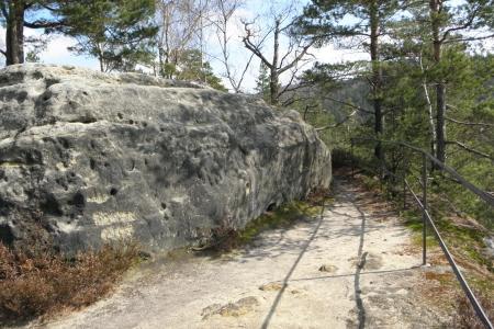 Kletterausrüstung Ausleihen Dresden : Dresden ausflugtipps in die vergangenheit